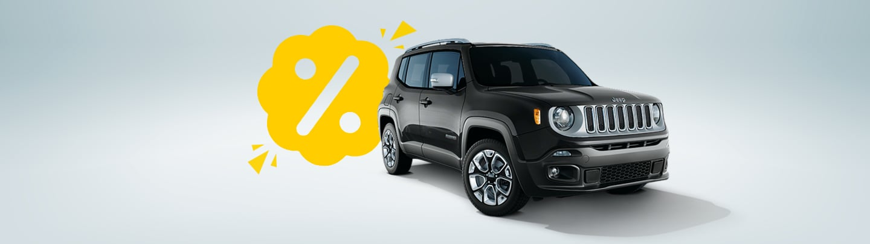 carrefour des nations promotions et offres jeep. Black Bedroom Furniture Sets. Home Design Ideas